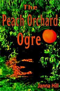 Peach Orchard Ogre