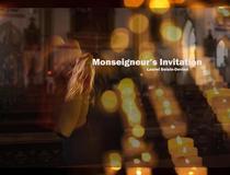 Monseigneur's Invitation