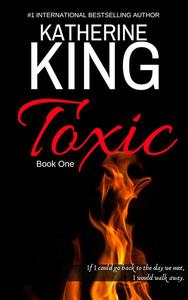 Toxic: Book One
