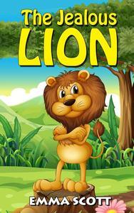 The Jealous Lion