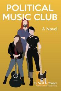 Political Music Club