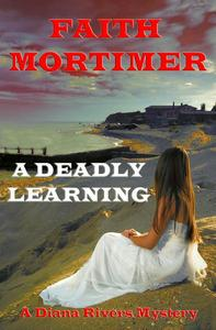 A Deadly Learning