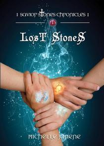 Lost Stone