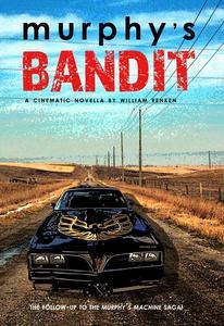Murphy's Bandit