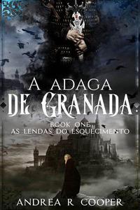 A Adaga de Granada