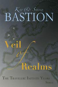 Veil of Realms