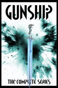 Gunship (The Complete Series)