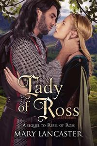 Lady of Ross