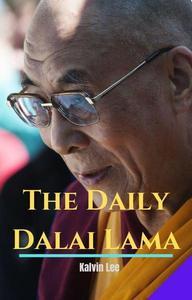The Daily Dalai Lama