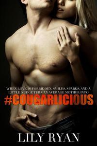 #Cougarlicious