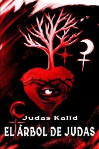 El Árbol de Judas - Edición Extendida