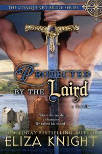 Protected by the Laird