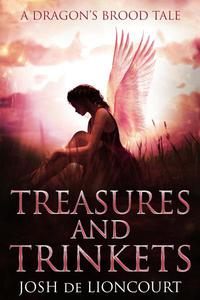 Treasures and Trinkets