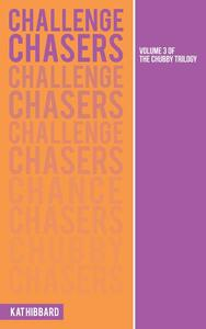 Challenge Chasers
