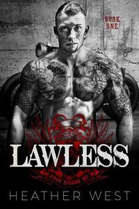 Lawless (Book 1)
