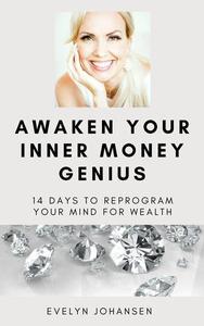 Awaken Your Inner Money Genius