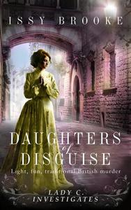 Daughters of Disguise