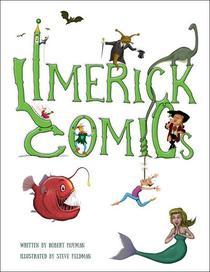 Limerick Comics