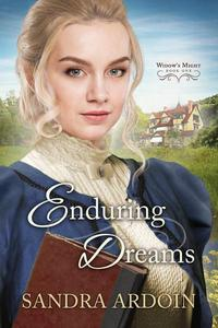Enduring Dreams