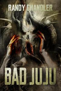 Bad Juju