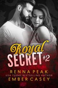 Royal Secret #2