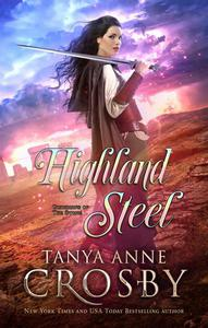 Highland Steel