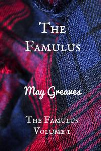 The Famulus
