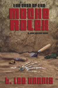 The Case of the Moche Rolex