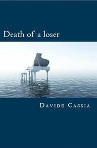Death of a loser