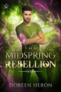 The Midspring Rebellion