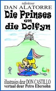 Die Prinses En Die Dolfyn