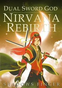 Nirvana Rebirth
