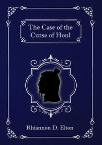 The Case of the Curse of Houl