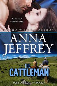 The Cattleman