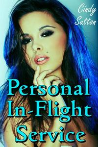 Personal In-Flight Service