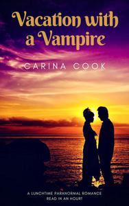 Vacation with a Vampire