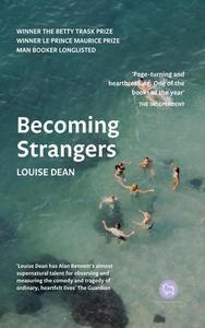 Becoming Strangers