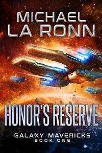 Honor's Reserve