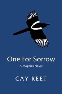 One for Sorrow