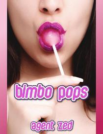 Bimbo Pops