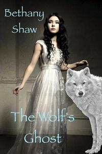 The Wolf's Ghost