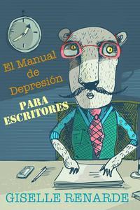 El Manual de Depresión para Escritores