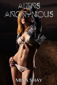 Aliens Anonymous