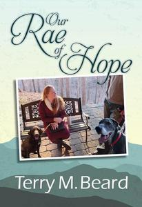 Our Rae of Hope