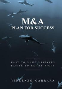 M&A Plan for Success