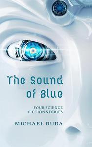 Brzmienie Błękitu