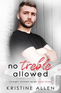No Treble Allowed