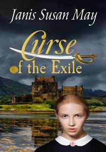 Curse of the Exile