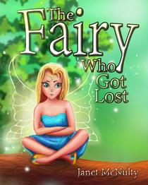 The Fairy Who Got Lost