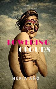 Lowering Clouds